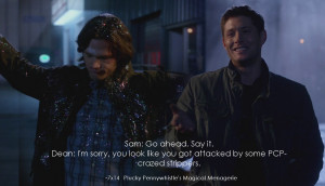 Supernatural-Quotes-image-supernatural-quotes-36750597-1366-786.png