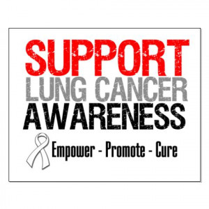 lung_cancer_hope_cure_small_poster