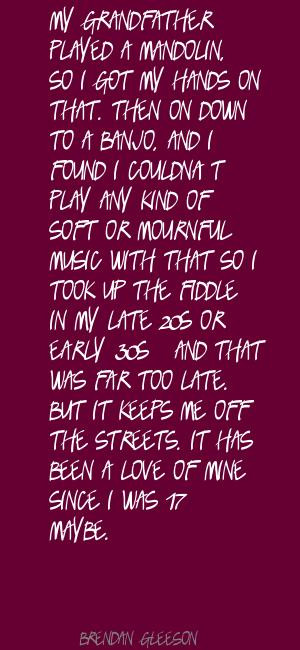 File Name : Grandfather-Quotes-38.jpg Resolution : 300 x 650 pixel ...