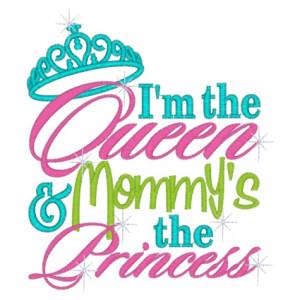 Princess Quotes And Sayings