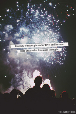 love couple quote quotes beautiful perfect sky hipster vintage Grunge ...