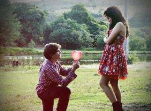 How To Impress A Girl Through Shayari | Hot Sms | Love Quotes Picture