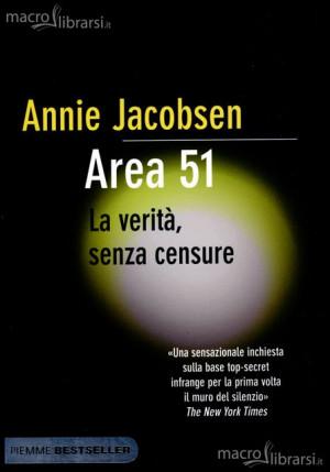 annie jacobsen area 51