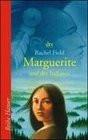 2005 - Marguerite Und Der Indianer ( Paperback )