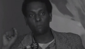31 Best Stokely Carmichael Quotes