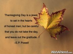 ... thanksgiving cardsetc graphics quotes favorite quotes inspirational