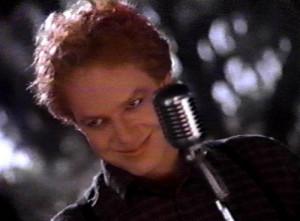 Danny Elfman & Oingo Boingo- Tropas Anti-Fantasmas