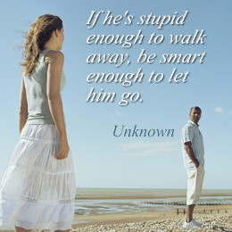 breakups aren t easy to deal with nor is divorce or separation while ...