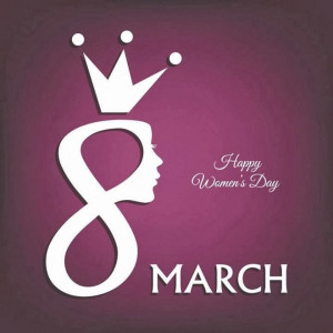 happy-womens-day-quotes-in-tamil