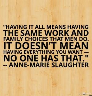 Great Life Quotes, Great Quotes, Life Quotes