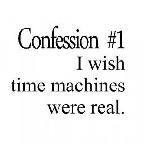Related Pictures confession quotes