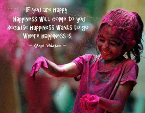 30 Popular Quotes About Happiness