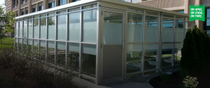 Class Prefabricated Shelters Buildings Canopies Get A Quote Today Best
