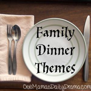 family-dinner-themes.jpg