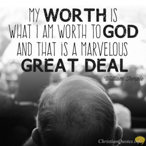 Christian Quotes | Daily Quote, Image, and Devotional
