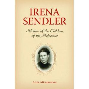 Irena Sendler Biography