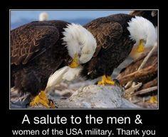 ... veteran and my brother a gulf war veteran remember to thank a veteran
