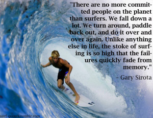 Surf Quotes About Life Tumblr_lz5nb4jsru1roz3ifo1_ ...