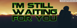 still_waiting-99489.jpg?i