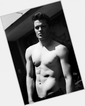 Spencer Boldman's Best Moments