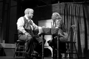 Quotes That Show Betrayal In Death Of A Salesman