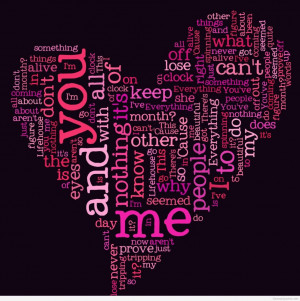 Happy Valentines Day Quotes 2015 (Funny Valentines Day Quotes)