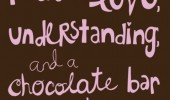 ... want-is-peace-and-chocolate-funny-quotes-sayings-pictures-170x100.jpg