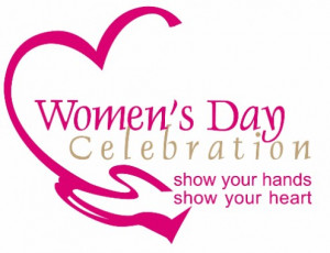 Awesome Inspirational Happy Women's Day 2014 Shayari, SMS, Quotes ...