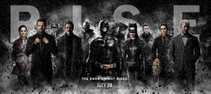 talia al ghul Batman