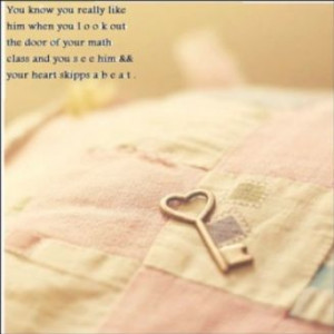 Love You Quotes For Him Really