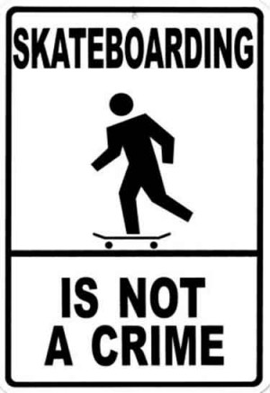 skateboarding-quotes-skateboarding-is-not-a-crime