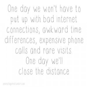 tagalog long distance relationship quotes | love quotes long distance ...