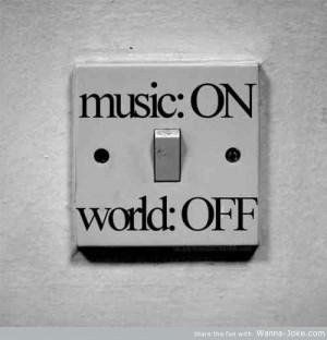 morning-jokes-music-on-off