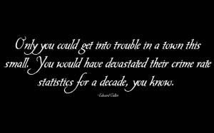 Twilight quote Edward4 by ElizabethTY