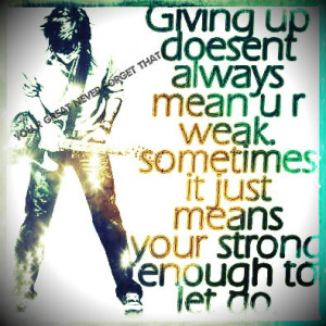 Quotes_and_Sayings_emo_love_quotes_and_sayings_photo_love_quotes ...