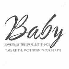 baby+congratulations+quotes+%281%29 Baby congratulations quotes, Baby ...