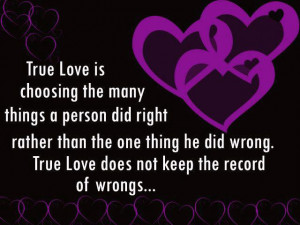 Collection of 28 #True #Love #Quotes for a Stronger Relationship