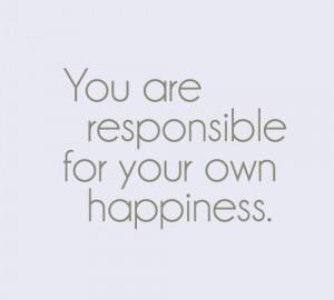 Responsibility quotes pics