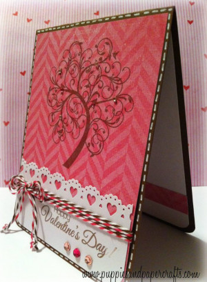 ... simple sayings tree and the new valentine s edition simple sayings