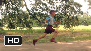 Forrest Gump Running Animated Gif Run forrest run!