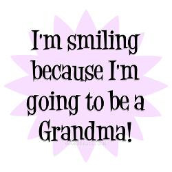 going_to_be_a_grandma_mini_button.jpg?height=250&width=250&padToSquare ...