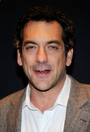 image courtesy gettyimages names todd phillips todd phillips