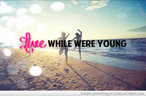 life-life-love-pretty-quotes-Favim.com-562724.jpg