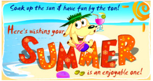 summer pictures summer fun happy summer greetings photos happy summer ...