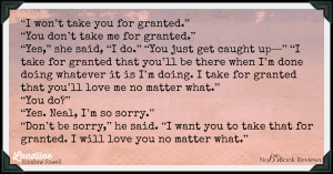 Displaying 17> Images For - I Promise To Love You Quotes...