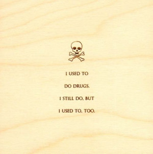 Rice is Great – The funny quotes on wood of by artist Kiersten Es...