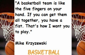 quotes inspirational girls basketball quotes inspirational girls ...