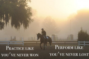 ... show jumping equestrian hunter jumper stadium eventing perform early