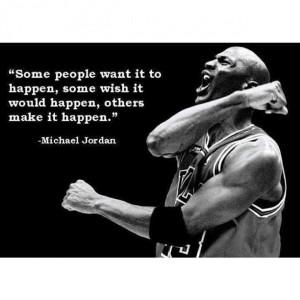 Damn, I work hard. #needed #thankyou #quote #screwtherest #individual ...