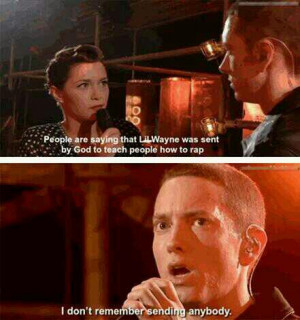 Eminem Quotes (@Emin3mQuotez): This is why we love him! http://t.co ...
